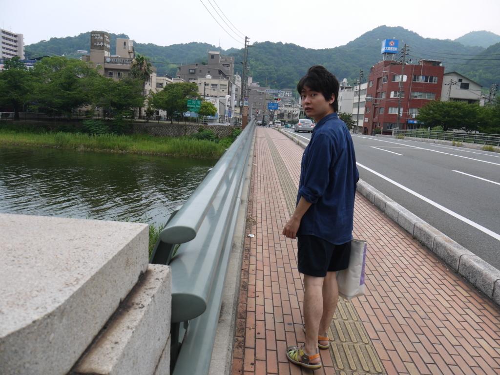 f:id:yuichi44:20170801134022j:plain
