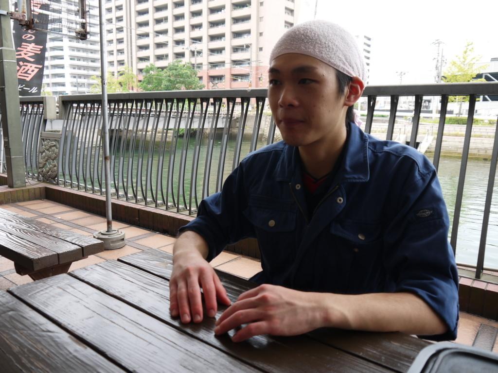 f:id:yuichi44:20170802094353j:plain