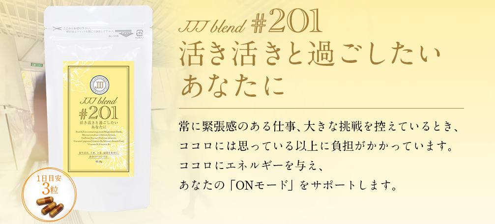 f:id:yuichi44:20170803163004p:plain