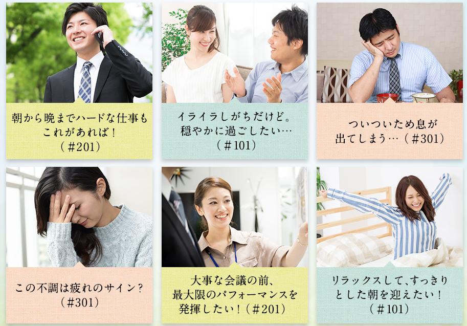 f:id:yuichi44:20170803163407p:plain