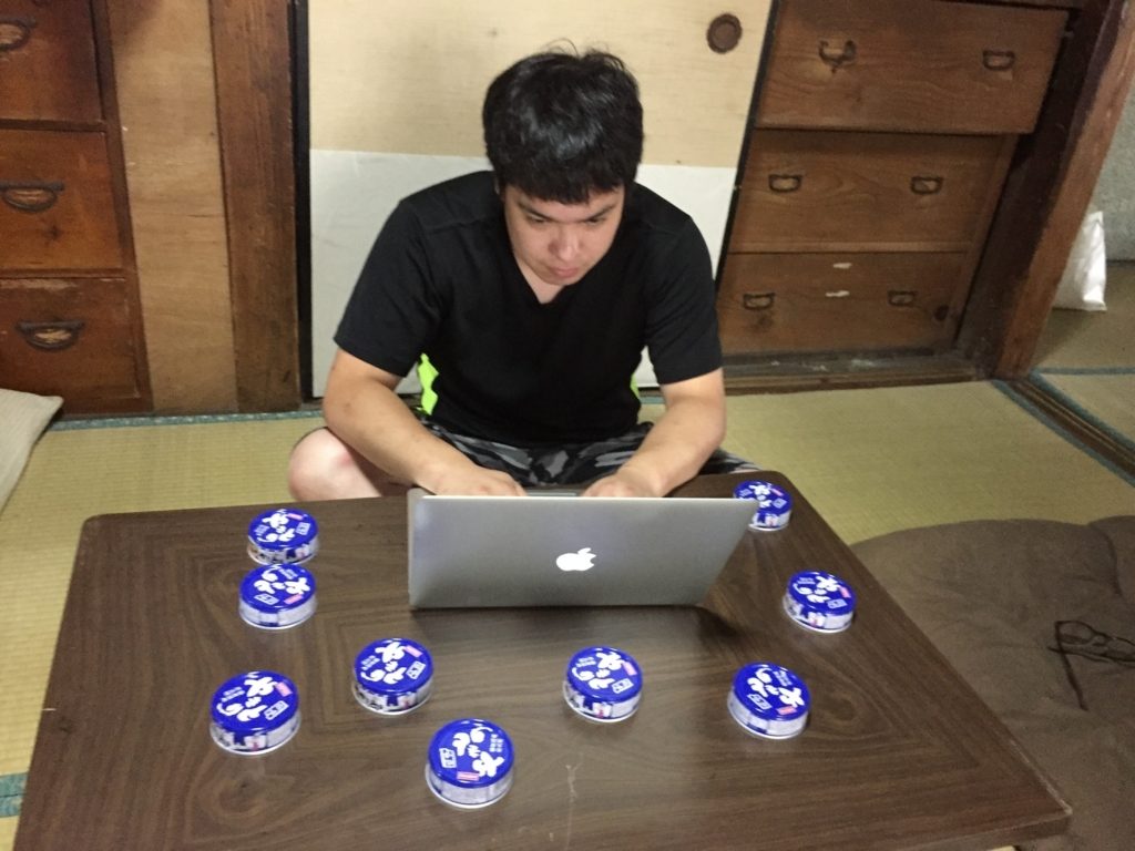 f:id:yuichi44:20170810133352j:plain