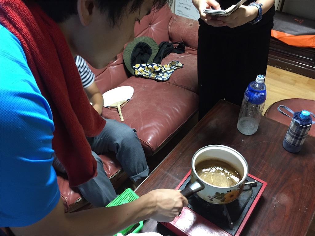 f:id:yuichi44:20170822160052j:plain