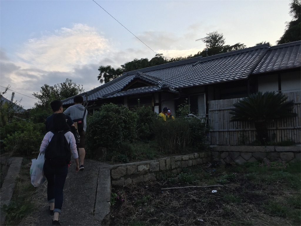f:id:yuichi44:20171013101347j:image