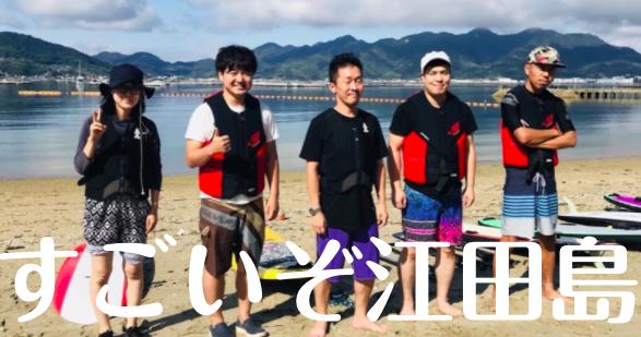 f:id:yuichi44:20171018162527p:plain