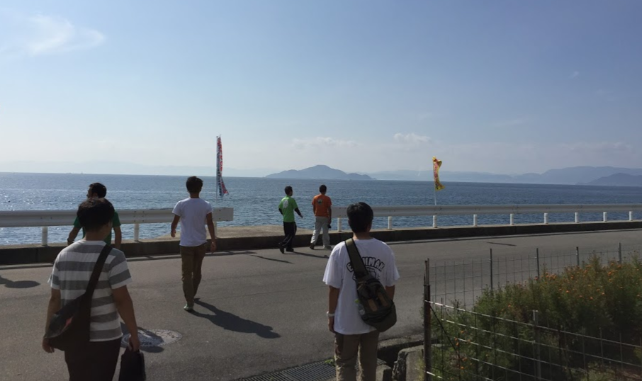 f:id:yuichi44:20171022150130p:plain