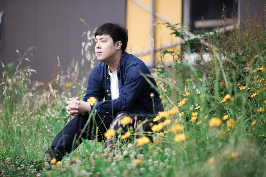 f:id:yuichi44:20171119081154j:plain
