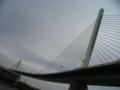 [橋]かつしかハープ橋