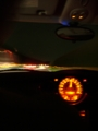 [車]高速