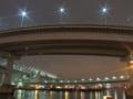 [夜景][橋]r482 レインボーブリッジ 3