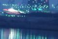 [夜景]S1