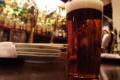 [ビール]箕面ビール イングリッシュビター