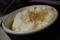 レアチーズ&塩ベイクド