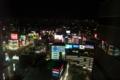 [夜景]新宿エルタワー