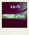 [車]35000km