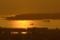 清水港の朝