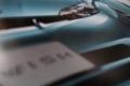 [車]WISH