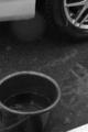 [車][モノクロ]洗車