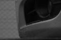 [車][モノクロ]フォグ
