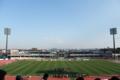 [サッカー][空]市原臨海競技場