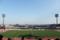 市原臨海競技場