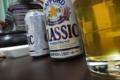 [ビール]サッポロクラシック