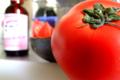 [food]トマト
