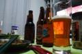 [ビール]ビールetc