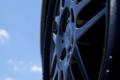 [車]ホイール タイヤ