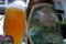 釧路サンセットビール Fisherman's lager