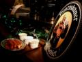 [ビール][food]Franziskaner