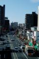 箱根駅伝 復路