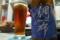 調布ビール