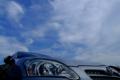 [車][空]フロント