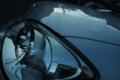 [車]ALLEX 洗車後