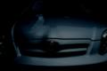 [車]アンダー