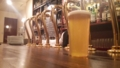 [ビール]箕面ビール ゆずホ和イト
