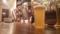 箕面ビール ゆずホ和イト