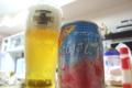 [ビール]オリオンビール いちばん桜