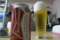Anheuser-Busch Budweiser