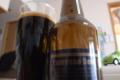 [ビール]新潟麦酒 エスプレッソ