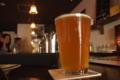 [ビール]サンクトガーレン さくら