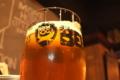 [ビール]BrewDog パンクIPA