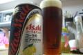 [ビール]アサヒ コーラ&モルト