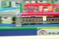 [列車]中央線