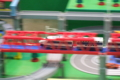 [列車]ひかり