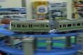 [列車]横浜線