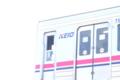 [列車]京王線