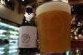[ビール]日本クラフトビール 馨和 -KAGUA BLANC-
