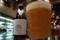 日本クラフトビール 馨和 -KAGUA BLANC-
