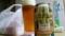 ヤッホーブルーイング 軽井沢高原ビール British Pale Ale 2014